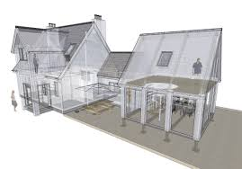 swedish design house architecture swedish design housewares