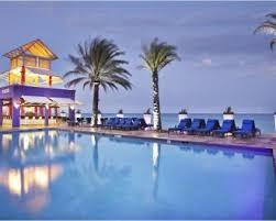jetblue aruba vacation packages deals jetblue vacations