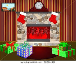 home interiors gifts inc company information best home interiors gifts inc company information i 35441