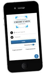state employees credit union app for android selccu mobile banking