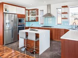 Functional Kitchen Design Nowadays All Kitchen Designs Feature A Kitchen Island Since Its