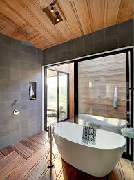 An Award Winning Master Bath Traditional Bathroom by 127 Best Bathrooms Images On Pinterest Architecture Architects