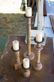 best 25 floor candle holders ideas on pinterest juniper wood