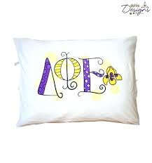 design your own pillowcase pillow designs designs gifts pillow design your own