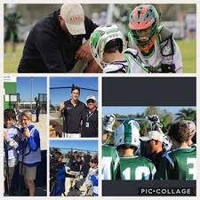 under armour under the lights lakewood ranch coolest coach contest your observer