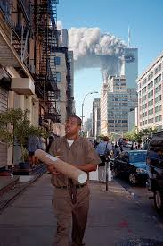 Documentary Photography Exploring Documentary Photography From Francis Bacon To 9 11 Amuse