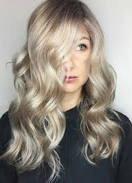 curl enhancers for fine hair sweetheart curls hollywood waves by l oréal professionnel