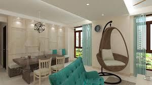 nautical interior 18 nautical interior design 10 foot dining room table long
