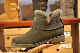 womens fashion boots nz ugg australia nz ugg australia nz ugg fashion boots ugg auckland