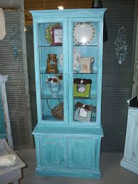 small china cabinets and hutches sideboards interesting small china hutch china cabinets and hutches