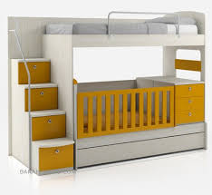Bunk Bed Cots 9 Bunk Bed Cot Underneath Bunk Beds Collection