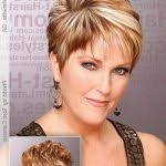 hairstyles for 54 year old short hairstyles pictures of short hairstyles for the mature woman