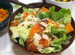 thanksgiving dinner salad salad recipes in urdu healthy easy for dinner for lunch for braai