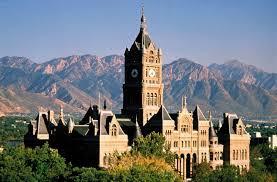Utah travel clock images Utah supreme court rules against tesla request to sell cars here jpg