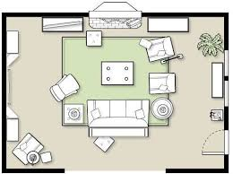 Living Room Furniture Layout Ideas 25 Family Room Furniture Layout Ideas Family Room Furniture