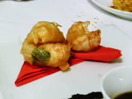 cuisiner morilles s馗h馥s cuisiner les morilles s馗h馥s 31 images comment cuisiner des