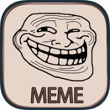 Personal Meme Generator - memeee easy personal meme maker meme generator on the app store