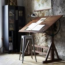 Build Drafting Table Drafting Tables Foter