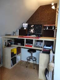 Standing Up Desk Ikea by Stand Up Sit Down Desk Ikea Best Home Furniture Decoration