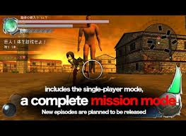 attack apk battlefield attack on titan apk free for
