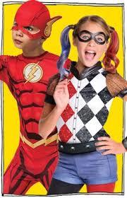 Halloween Costumes Superheros Book Costumes U2013 Book Fancy Dress Party Delights