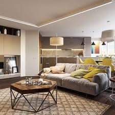 apartment living room design ideas wonderful apartment living room