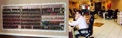 nail spa salon solution website free nail passion nail