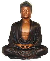 the significance of buddha statues for your home buddhism