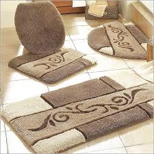 bed bath beyond floor l kitchen floor mats bed bath and beyond rugs for kitchen floor