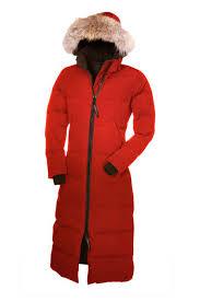 canada goose expedition parka navy womens p 64 canada goose jacket sale vancouver canada goose mystique parka