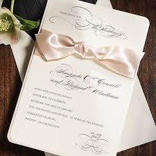 wedding invitations how to wedding invitations persnicketypersnickety invitation studio