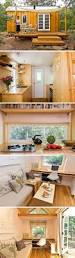 851 best images about tiny houses on pinterest cottages guest