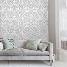 love the textured wallpaper ceiling dine me pinterest 20 living rooms featuring paintable wallpaper