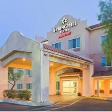 Comfort Suites Metro Center Hotels Near Metrocenter Phoenix Phoenix Az Concerthotels Com