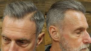 haircut for older balding men with gray hair page 29 of march 2018 s archives new hair styles for men best