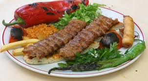 cuisine by region favourite dishes by region what to eat where from