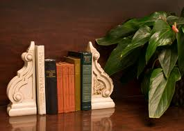 Unique Book Ends How To Install Corbels And Brackets Osborne Wood Videos