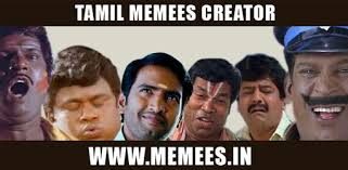 Rainy Chinese Girl Meme - tamil memes creator apps on google play