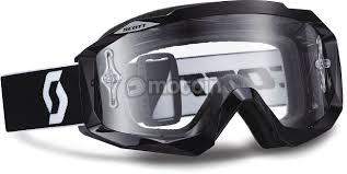 motocross goggle scott hustle mx s15 works goggle motoin de