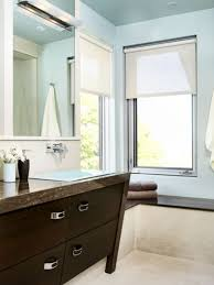 Bathroom Designers Bathroom Design Toronto Gurdjieffouspensky Com