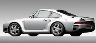 porsche side png porsche 911 relentlessly pursuing perfection