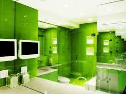 Green Bathroom Design Ideas Home Interior Design Ideas - Green bathroom design
