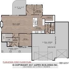 Unique Design Home Builders Inc by Index Aspen Builders