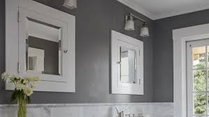 gray and white bathroom ideas popular bathroom paint colors