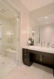 ada bathroom design ideas handicap bathroom design ideas pictures remodel and decor
