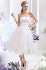 wedding reception dresses wedding dresses reception dresses cocomelody