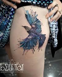127 best tattoo ideas images on pinterest tattoo ideas tattoo