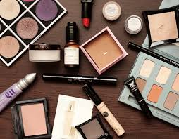 affordable makeup favorite affordable makeup products for college students cus