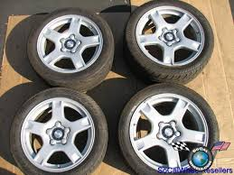 used corvette tires 97 99 chevy corvette factory 17 18 wheels tires oem rims socal