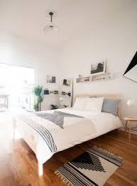 minimal bedroom ideas 5 beautiful minimalist bedrooms minimalist bedroom minimalist